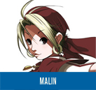 http://kofuniverse.blogspot.mx/2010/07/malin.html