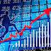 Apa itu Forex dan Mengapa Banyak Yang Menyukai Bisnis Trading?