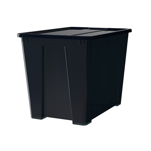 id es et d fis pour changer de vie ao t 2013. Black Bedroom Furniture Sets. Home Design Ideas