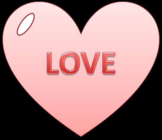 Cinta Sempurna yang Sesungguhnya
