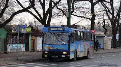 Jelcz PR-110