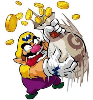 Paid to play game | mendapatkan dollar dengan bermain game