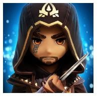 Assassin's Creed: Rebellion v1.0.0 Apk + Mod (a lot of money) + Data for android