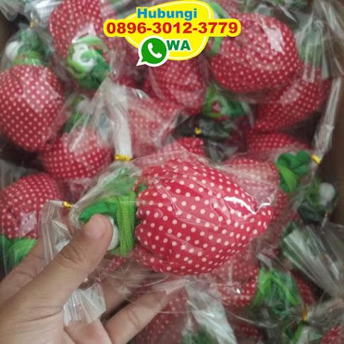 tas wadah souvenir 53156