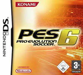 PES 6 Arabic Commentary (FIFA 18 Version)