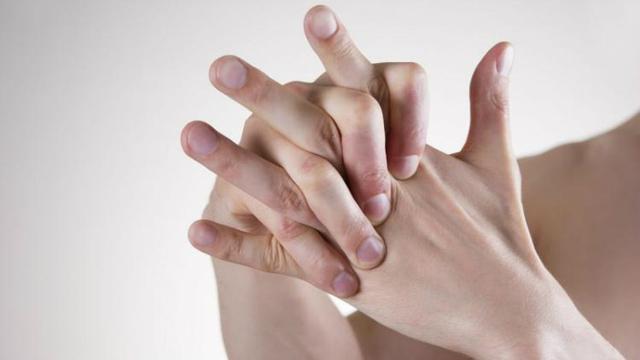 Obat Herbal Untuk Gejala Kesemutan Di Ujung Jari Tangan