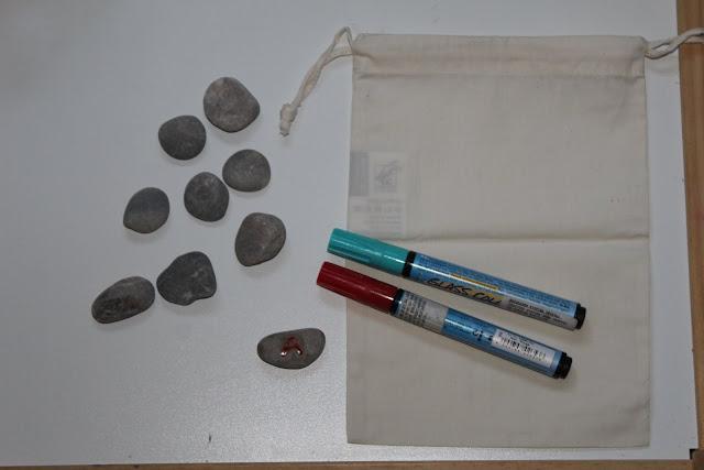 material DIY para niños
