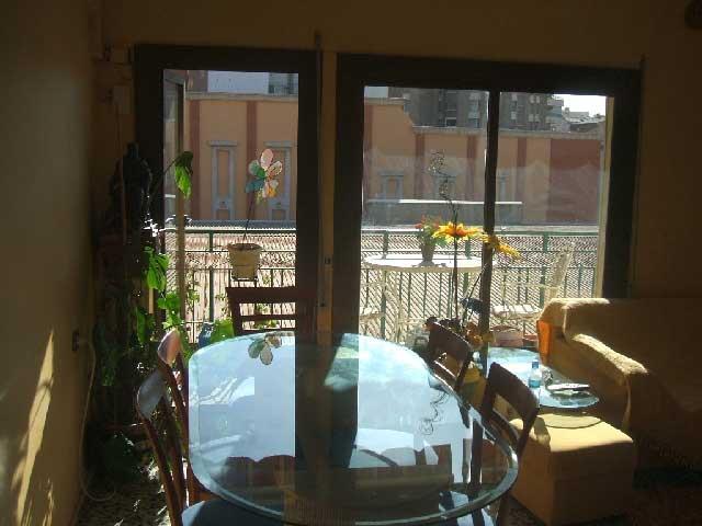 Piso en venta calle perot de granyana Castellón