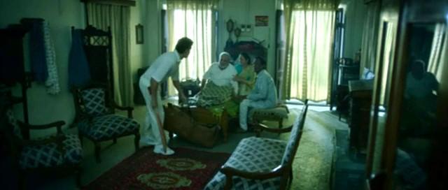 Azhar 2016 Hindi Movie DVDRip 700MB Download