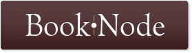 https://booknode.com/quelqu_un_pour_qui_trembler_01732413
