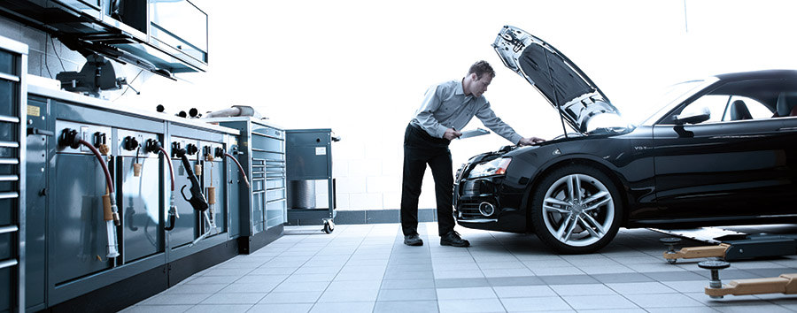 Things Both Audi Car Owner A Mechanic In Perth Should Know