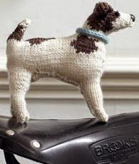 http://translate.googleusercontent.com/translate_c?depth=1&hl=es&rurl=translate.google.es&sl=en&tl=es&u=http://www.theguardian.com/lifeandstyle/2010/oct/05/knitting-pattern-jack-russell/print&usg=ALkJrhi1d3SCkEoO30DFRLGFPLAgom2HIg