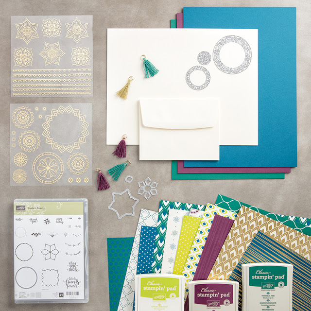 http://www.stampinup.net/esuite/home/understandblue/promotions