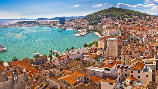 Hırvatistan Nasıl Bir Ülke?