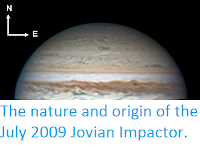 http://sciencythoughts.blogspot.co.uk/2014/04/the-nature-and-origin-of-july-2009.html
