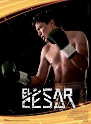 Telenovela El Cesar