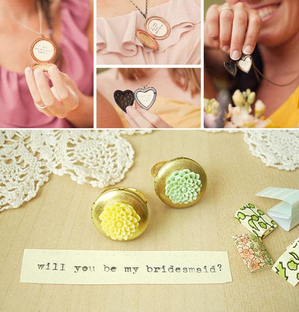 THINGS {SHE} LOVES: Pittsburgh Wedding Planner