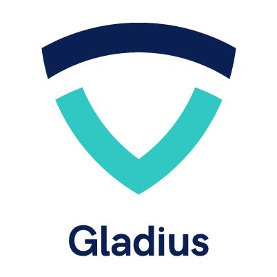 gladius% 2Bwall