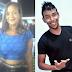 Homem mata ex-mulher estrangulada e depois se suicida em Senhor do Bonfim-BA