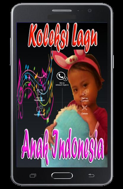 Download mp3 gratis lagu anak jadul, Bikin Anak Anda Terhibur dan Gembira