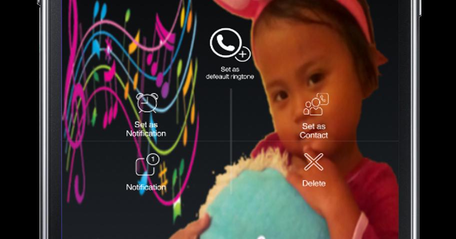 mp gratis lagu anak jadul direktori indonesia