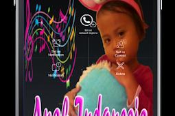 Download MP3 Gratis Lagu Anak Jadul