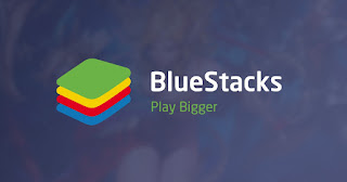 Bluestacks 4.40
