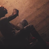 "Video:  Joe Budden ft Stacy Barthe ""I Wanna Know"""