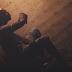 """Video:  Joe Budden ft Stacy Barthe """"I Wanna Know"""""""