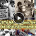 WATCH! Kamusta Na by Yano: Awiting handog para sa mga sumama noong EDSA 1