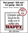 https://www.all4you-wilma.blogspot.com https://www.crealies.nl/detail/1675401/mooi-gezegd-well-said-stempel-.htm