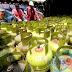 Pertamina Pastikan Pasokan Elpiji Selama Ramadan Aman