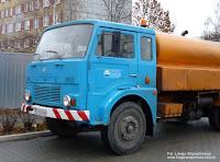 Jelcz 315-SC21