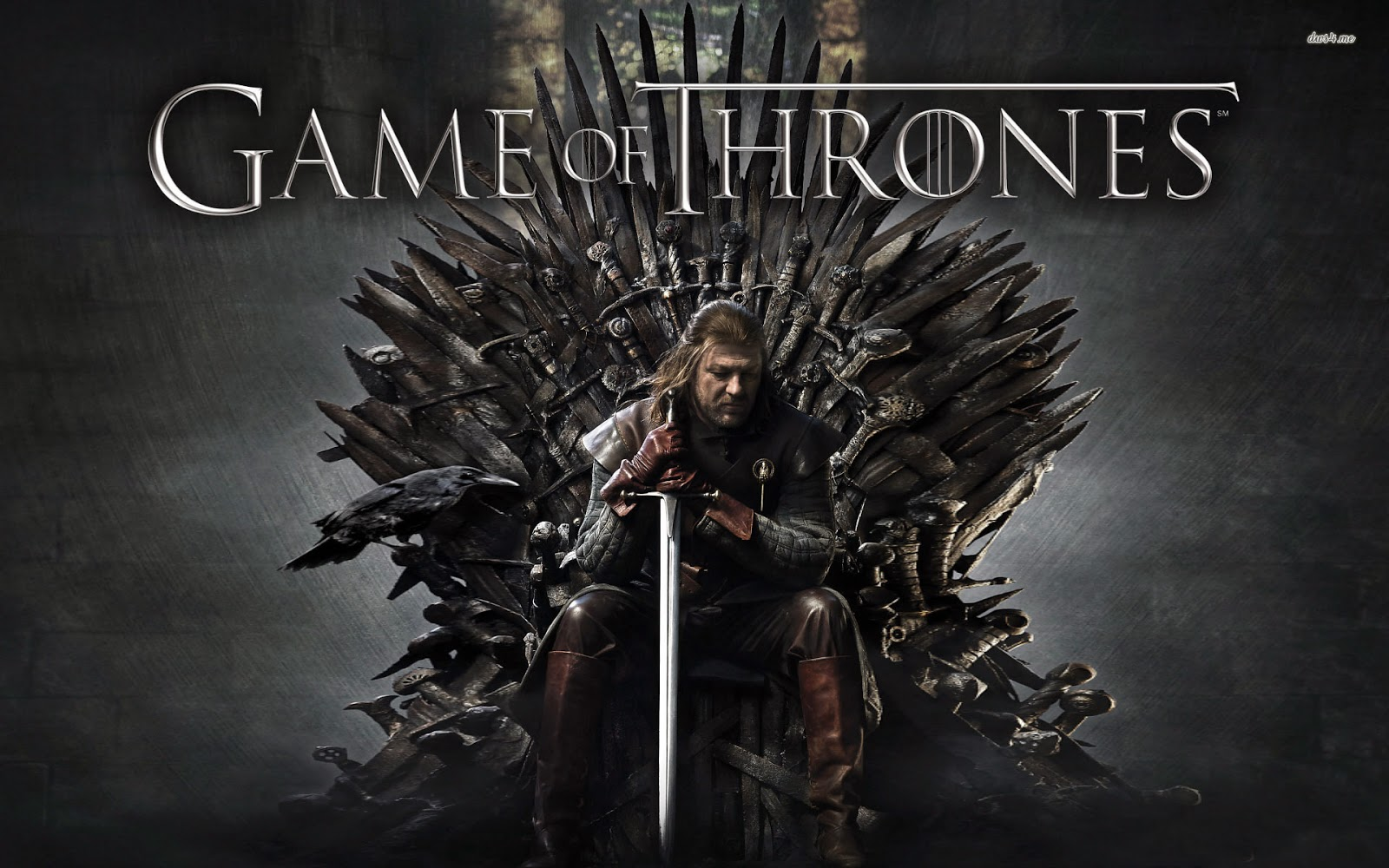 game of thrones quarta temporada torrent download