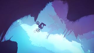 Psebay: Gravity Moto Trials Mod Apk (All Unlocked) v2.1.57 Terbaru