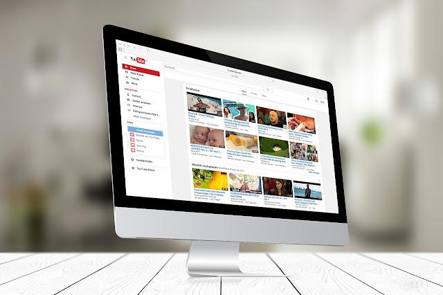 video musik kreatif yang ampuh menambah viewers youtube dengan cepat