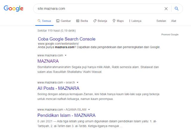 site:domainanda.com