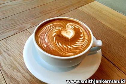 Lowongan Kerja Pekanbaru : Cafe Khazanah Desember 2017
