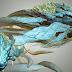 Black Desert Online - Vell, le monstre marin débarque !