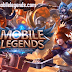 Pengenalan Jenis-Jenis Role (Hero) Di Mobile Legends