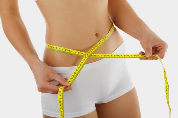 wie kann man 4 kilo abnehmen