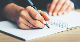 Tips Membuat Latar Belakang Proposal Cepat dan Mudah