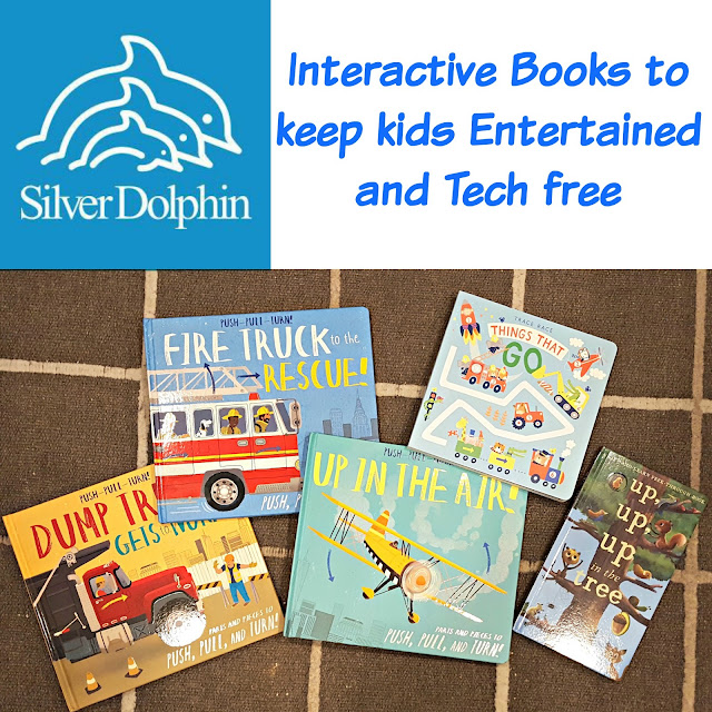 interactive books, must have books for learning, homeschool library, children's book haul, books for all ages, keep kids tech free, great books for toddlers