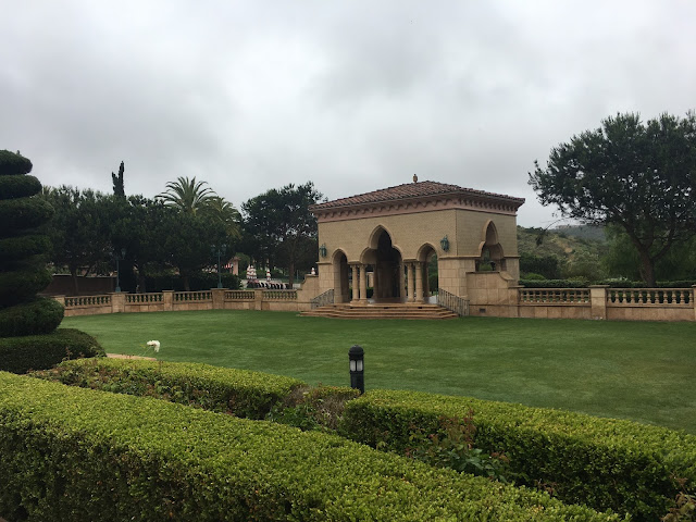 TASTE OF HAWAII: FAIRMONT GRAND DEL MAR