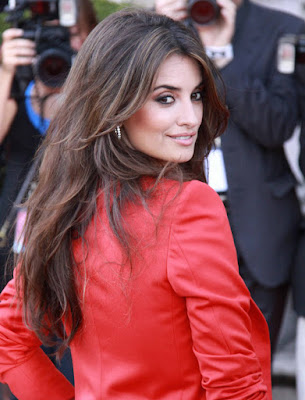 Penelope Cruz HD Wallpaper Hollywood Actress 003,Penelope Cruz HD Wallpaper
