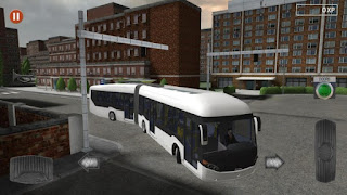 Public Transport Simulator Apk v1.21.1191 Mod (Unlocked)
