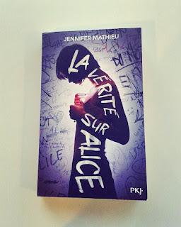 http://aujardinsuspendu.blogspot.com/2016/03/la-verite-sur-alice-de-jennifer-mathieu.html