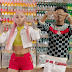 "Cuban Doll libera clipe do remix de ""Bankrupt"" com Lil Baby e Lil Yachty"