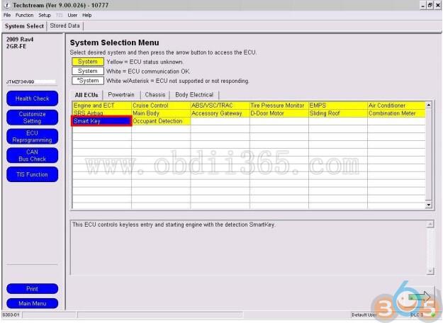techstream-toyota-rav4-2009-3
