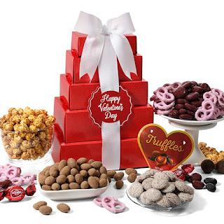 valentines day gift ideas,valentines day,valentine's day,valentine's day gift ideas,gifts for her,valentines day gifts for her,valentines day gifts for him,creative gift ideas,gift,valentines day gifts,valentines day ideas,valentine's day gift,valentines day gift ideas for her,gifts for him,gift ideas,valentines day ideas for her,diy valentine's day gifts,diy valentines day gifts